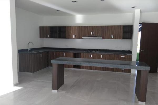 Foto de casa en venta en  , komchen, mérida, yucatán, 7861000 No. 07