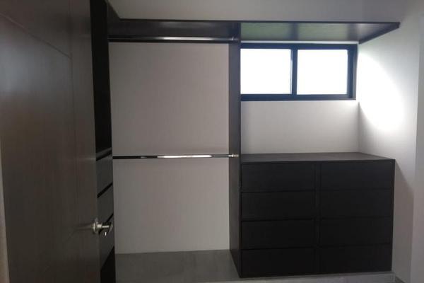 Foto de casa en venta en  , komchen, mérida, yucatán, 7861000 No. 08