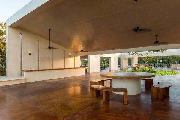 Foto de terreno habitacional en venta en  , komchen, mérida, yucatán, 7861015 No. 05