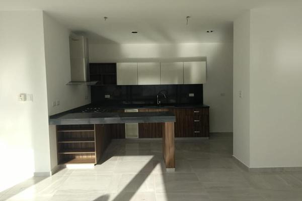 Foto de casa en venta en  , komchen, mérida, yucatán, 7861195 No. 07