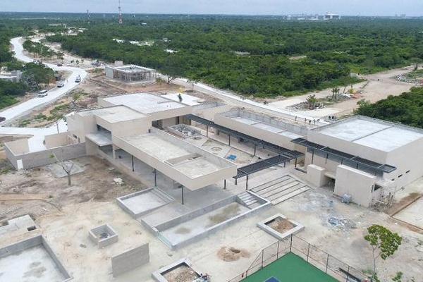 Foto de terreno habitacional en venta en  , komchen, mérida, yucatán, 8100090 No. 10