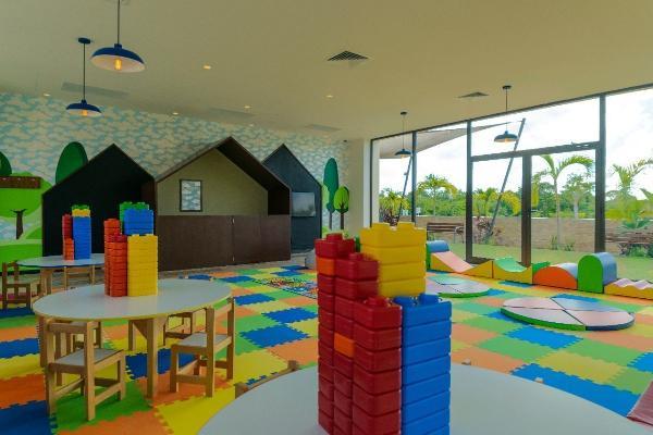 Foto de terreno habitacional en venta en  , komchen, mérida, yucatán, 8114665 No. 07