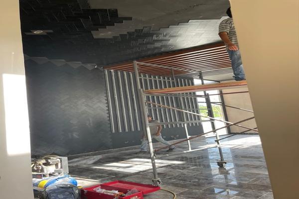 Foto de terreno habitacional en venta en  , komchen, mérida, yucatán, 8409723 No. 05