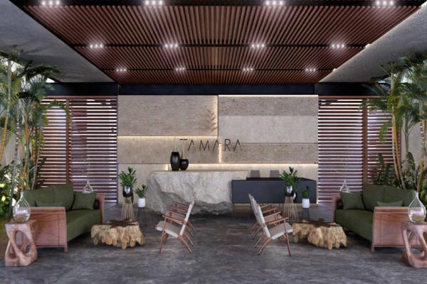 Foto de terreno habitacional en venta en  , komchen, mérida, yucatán, 8409723 No. 07