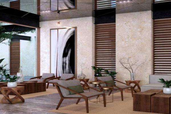 Foto de terreno habitacional en venta en  , komchen, mérida, yucatán, 8409723 No. 08