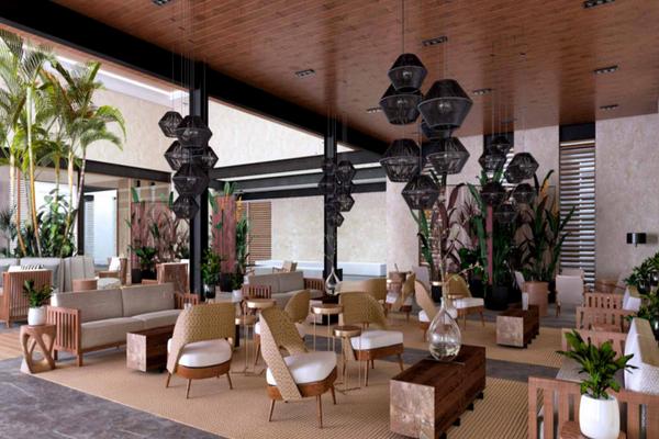 Foto de terreno habitacional en venta en  , komchen, mérida, yucatán, 8409723 No. 10