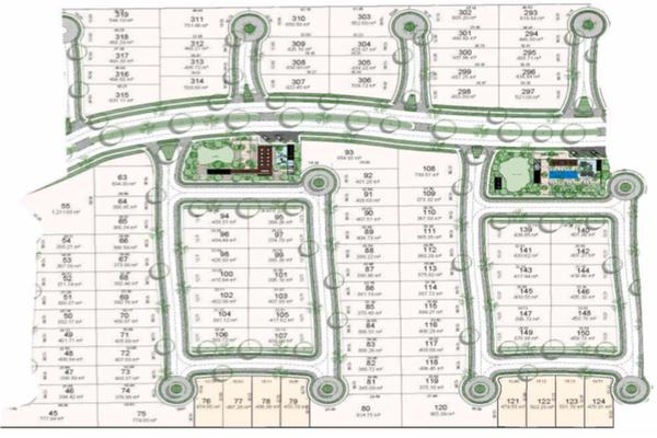 Foto de terreno habitacional en venta en  , komchen, mérida, yucatán, 8409723 No. 13