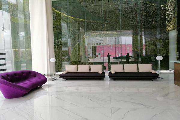 Foto de oficina en renta en komplex , ex-hacienda mayorazgo, puebla, puebla, 5867289 No. 02
