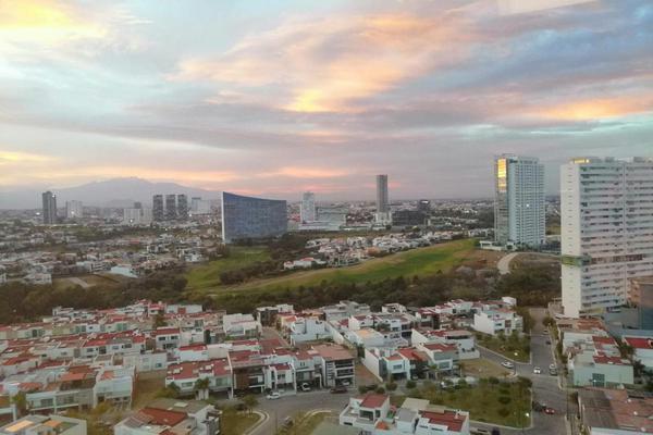 Foto de oficina en renta en komplex , ex-hacienda mayorazgo, puebla, puebla, 5867289 No. 04