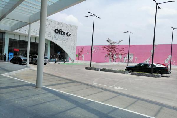 Foto de oficina en renta en komplex , ex-hacienda mayorazgo, puebla, puebla, 5867289 No. 05