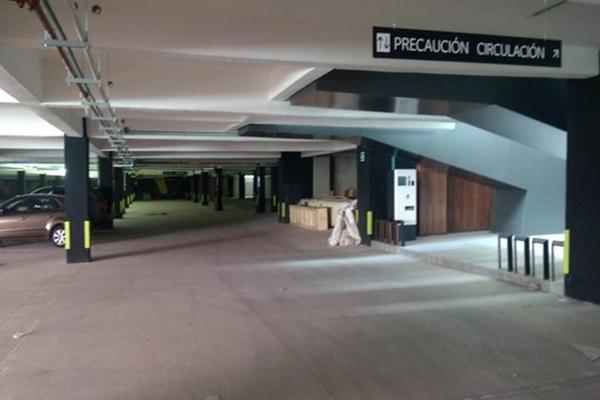 Foto de oficina en renta en komplex , ex-hacienda mayorazgo, puebla, puebla, 5867289 No. 06
