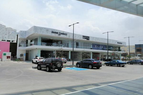 Foto de oficina en renta en komplex , ex-hacienda mayorazgo, puebla, puebla, 5867289 No. 07