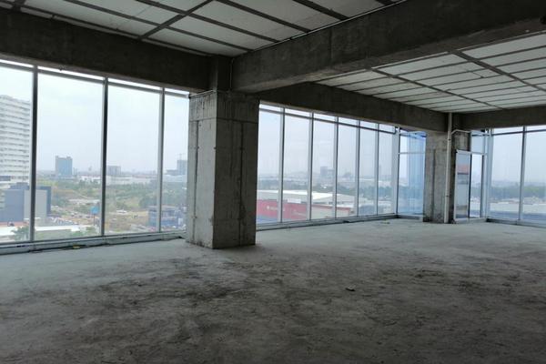 Foto de oficina en renta en komplex , ex-hacienda mayorazgo, puebla, puebla, 5867289 No. 08