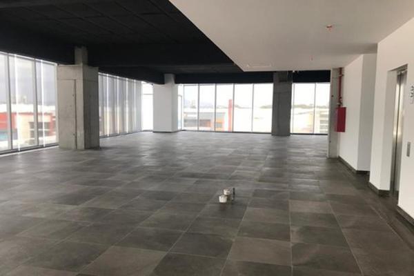 Foto de oficina en renta en komplex , ex-hacienda mayorazgo, puebla, puebla, 5867289 No. 11