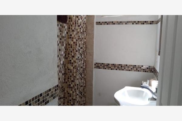 Foto de departamento en renta en kristal i, puente del mar, acapulco de juárez, guerrero, 8861351 No. 04
