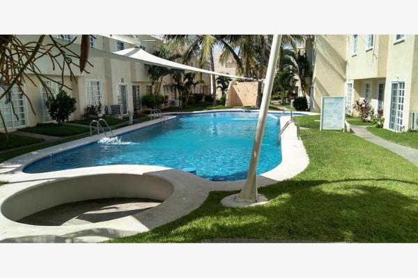Foto de departamento en renta en kristal i, puente del mar, acapulco de juárez, guerrero, 8861351 No. 07