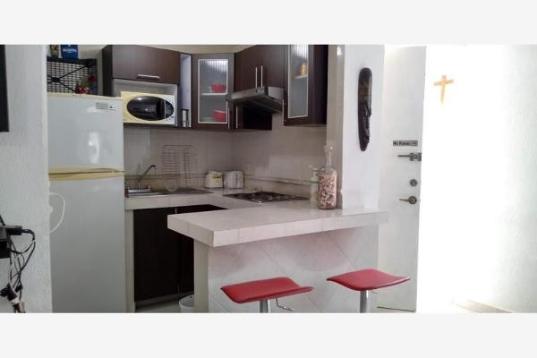 Foto de departamento en renta en kristal i, puente del mar, acapulco de juárez, guerrero, 8861351 No. 08