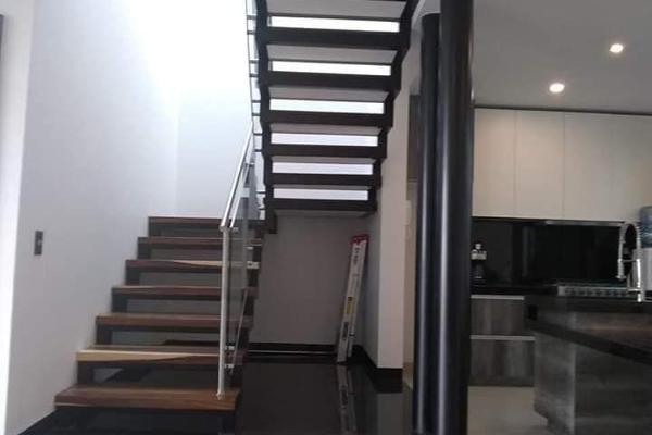Foto de casa en venta en krizande , zapotlanejo, zapotlanejo, jalisco, 0 No. 01