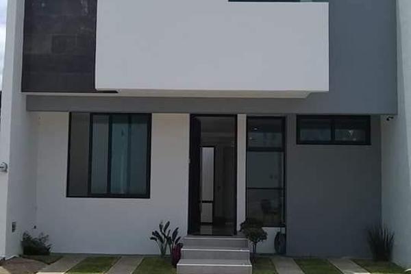 Foto de casa en venta en krizande , zapotlanejo, zapotlanejo, jalisco, 0 No. 02