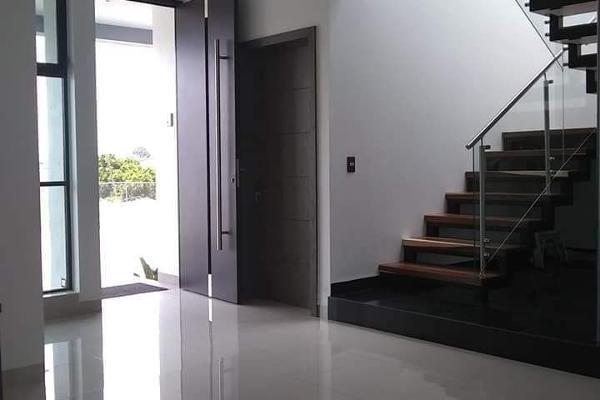 Foto de casa en venta en krizande , zapotlanejo, zapotlanejo, jalisco, 0 No. 04