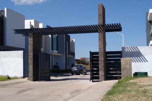 Foto de casa en venta en krizande , zapotlanejo, zapotlanejo, jalisco, 0 No. 05