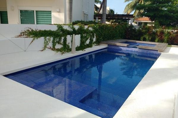 Foto de casa en venta en kukulcan , zona hotelera, benito juárez, quintana roo, 0 No. 02