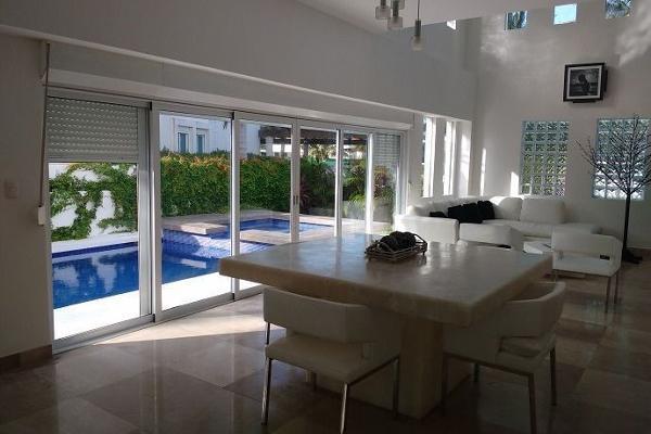 Foto de casa en venta en kukulcan , zona hotelera, benito juárez, quintana roo, 0 No. 03
