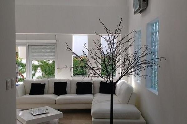 Foto de casa en venta en kukulcan , zona hotelera, benito juárez, quintana roo, 0 No. 05
