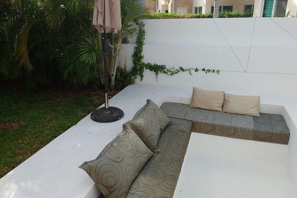 Foto de casa en venta en kukulcan , zona hotelera, benito juárez, quintana roo, 0 No. 10