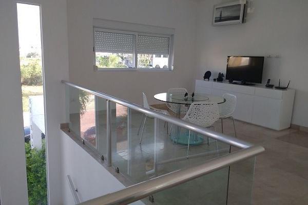 Foto de casa en venta en kukulcan , zona hotelera, benito juárez, quintana roo, 0 No. 15
