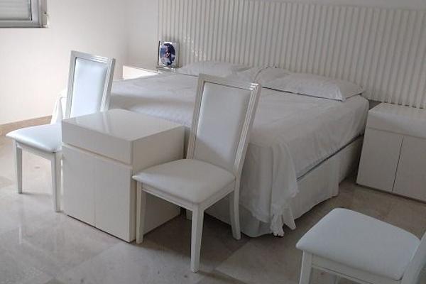 Foto de casa en venta en kukulcan , zona hotelera, benito juárez, quintana roo, 0 No. 16