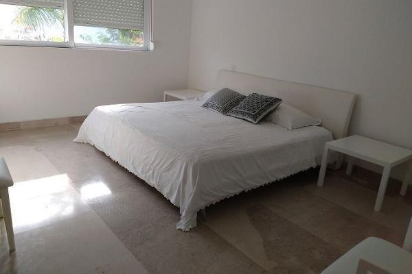 Foto de casa en venta en kukulcan , zona hotelera, benito juárez, quintana roo, 0 No. 18