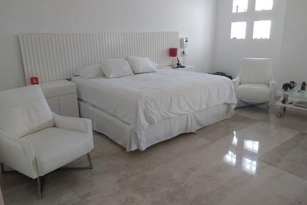 Foto de casa en venta en kukulcan , zona hotelera, benito juárez, quintana roo, 0 No. 19