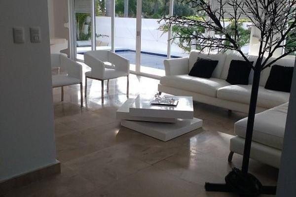 Foto de casa en venta en kukulcan , zona hotelera, benito juárez, quintana roo, 0 No. 20