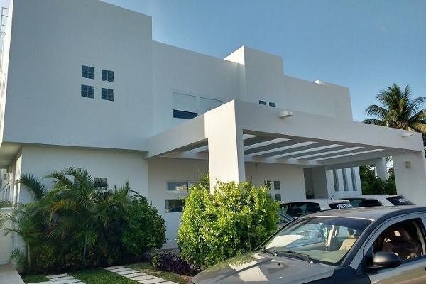 Foto de casa en venta en kukulcan , zona hotelera, benito juárez, quintana roo, 0 No. 21