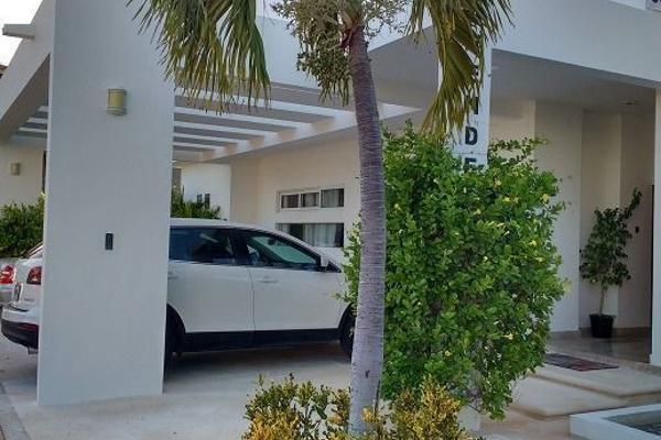 Foto de casa en venta en kukulcan , zona hotelera, benito juárez, quintana roo, 0 No. 22