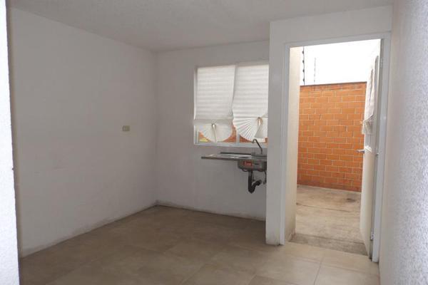 Foto de casa en venta en l cardenas 20, san francisco ocotlán, coronango, puebla, 12242787 No. 02