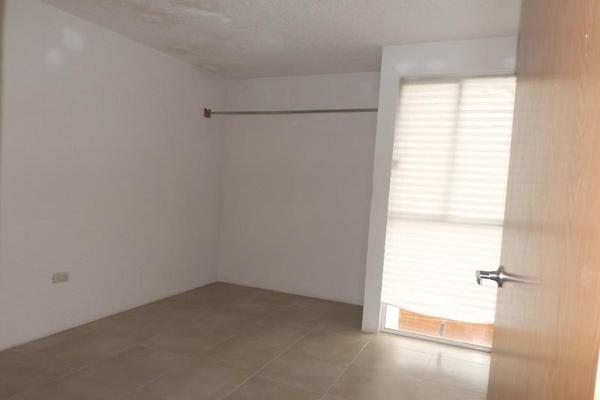 Foto de casa en venta en l cardenas 20, san francisco ocotlán, coronango, puebla, 12242787 No. 03