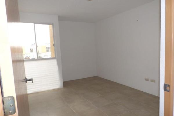 Foto de casa en venta en l cardenas 20, san francisco ocotlán, coronango, puebla, 12242787 No. 04