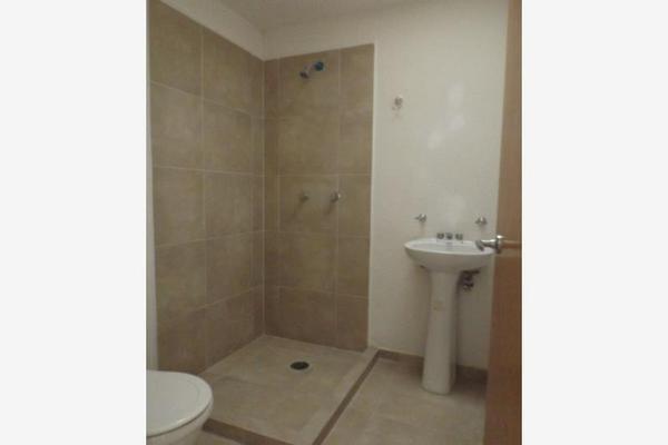 Foto de casa en venta en l cardenas 20, san francisco ocotlán, coronango, puebla, 12242787 No. 05