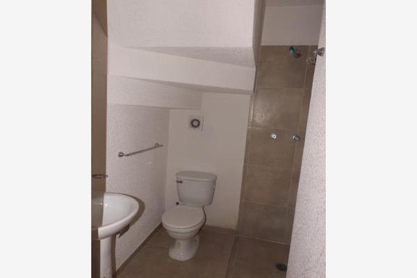 Foto de casa en venta en l cardenas 20, san francisco ocotlán, coronango, puebla, 12242787 No. 06