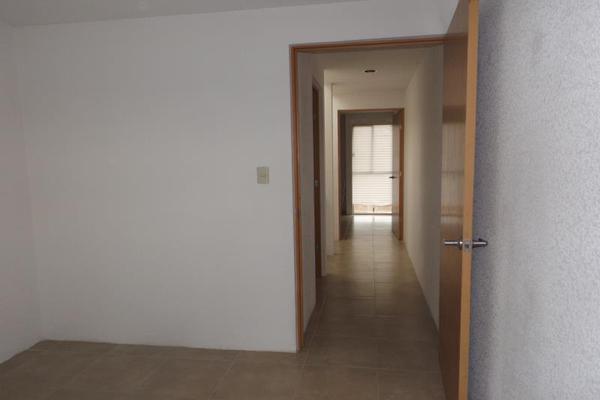 Foto de casa en venta en l cardenas 20, san francisco ocotlán, coronango, puebla, 12242787 No. 07