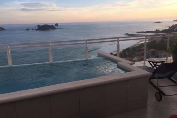 Foto de departamento en venta en boulevard paseo ixtapa, marina ixtapa l9, marina ixtapa, zihuatanejo de azueta, guerrero, 2700635 No. 02