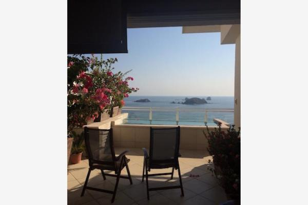 Foto de departamento en venta en boulevard paseo ixtapa, marina ixtapa l9, marina ixtapa, zihuatanejo de azueta, guerrero, 2700635 No. 03