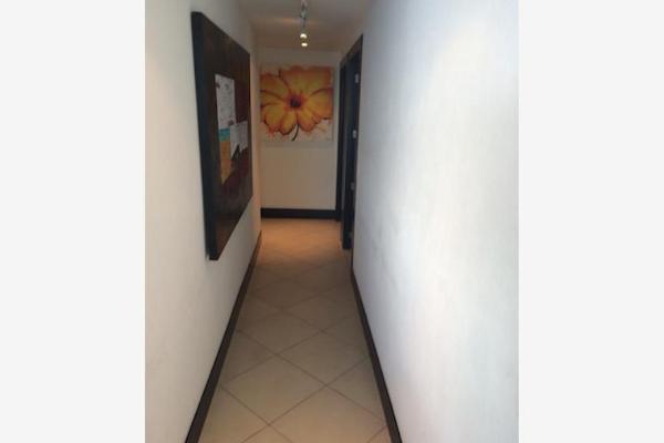 Foto de departamento en venta en boulevard paseo ixtapa, marina ixtapa l9, marina ixtapa, zihuatanejo de azueta, guerrero, 2700635 No. 06