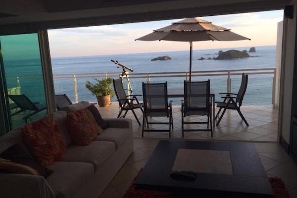 Foto de departamento en venta en boulevard paseo ixtapa, marina ixtapa l9, marina ixtapa, zihuatanejo de azueta, guerrero, 2700635 No. 13