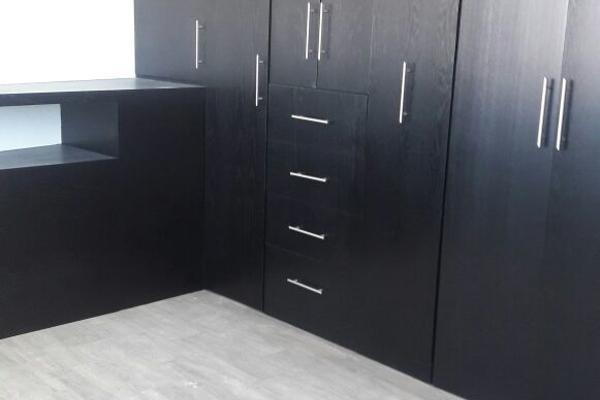 Foto de casa en venta en  , la alfonsina, san andr?s cholula, puebla, 4668978 No. 11