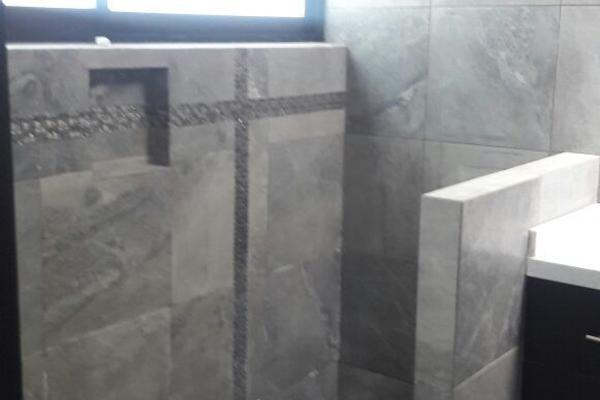 Foto de casa en venta en  , la alfonsina, san andrés cholula, puebla, 4668978 No. 12