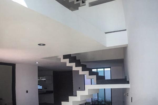 Foto de casa en venta en  , la alfonsina, san andrés cholula, puebla, 4668978 No. 15