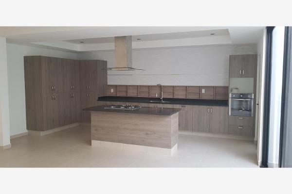 Foto de casa en venta en la algaba 139, fracciones de santa lucía, león, guanajuato, 5954259 No. 02